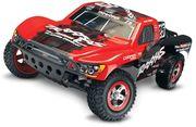 Slash 2WD 1:10 RTR TQ