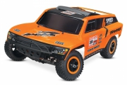 Slash Dakar Edition 2WD 1