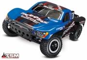 Slash VXL 2WD 1:10 RTR TQ