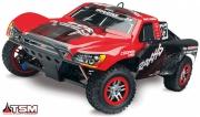 Slayer Pro 4WD TRX3.3 RTR
