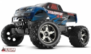Stampede 4x4 VXL 1:10 RTR