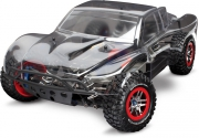 Slash 4x4 VXL Platinum Edition - Utan Radio & Batteri*