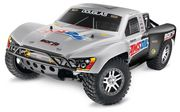 Slash 4x4 Ultimate RTR TQ