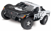 Slash 4x4 VXL RTR TQi TSM Fox - Utan Batteri & Laddare