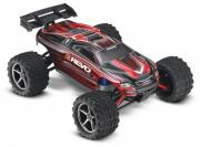 E-Revo 1:16 4WD RTR TQ