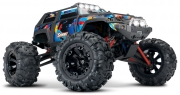 Summit 1/16 4WD RTR med Batteir & Laddare