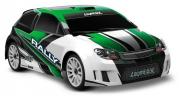 Rally 1:18 4WD RTR LaTrax