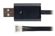 USB-laddare U28
