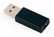 USB-laddare U28W
