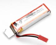 Batteri till U818A-1