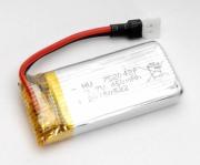 Sändarbatteri Li-Po U842-
