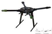 MRT 950Q Basic sats Multirotor* SALE