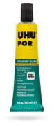 UHU Por Tub 50ml Blister