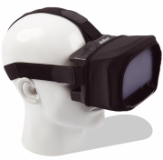 "Virtual Reality glasögon Passar 4,7-6,0"" smarttelefoner"