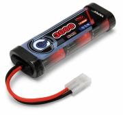 NiMH Batteri 7,2V 3000mAh