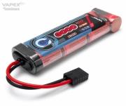 NiMH Batteri 8,4V 3000mAh