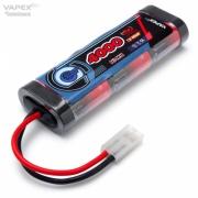 NiMH Batteri 7,2V 4000mAh