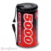 Ack singel SC5000(5) Sub-