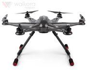 TALI H500 Black Edition B