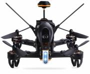 F210 Racing Drone RTF, DE