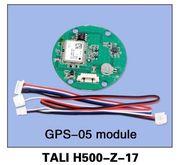 GPS 05 Modul TALI H500-Z-
