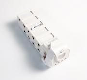 Li-Po Batteri 29,6v 3000m