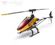 Helikopter  BNF med batte