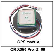 GPS enhet