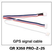 GPS Signal kabel 22646090