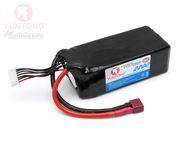 LiPo batteri 22,2v 2200mA