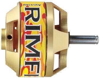 Rimfire 25 42 40 1000kv