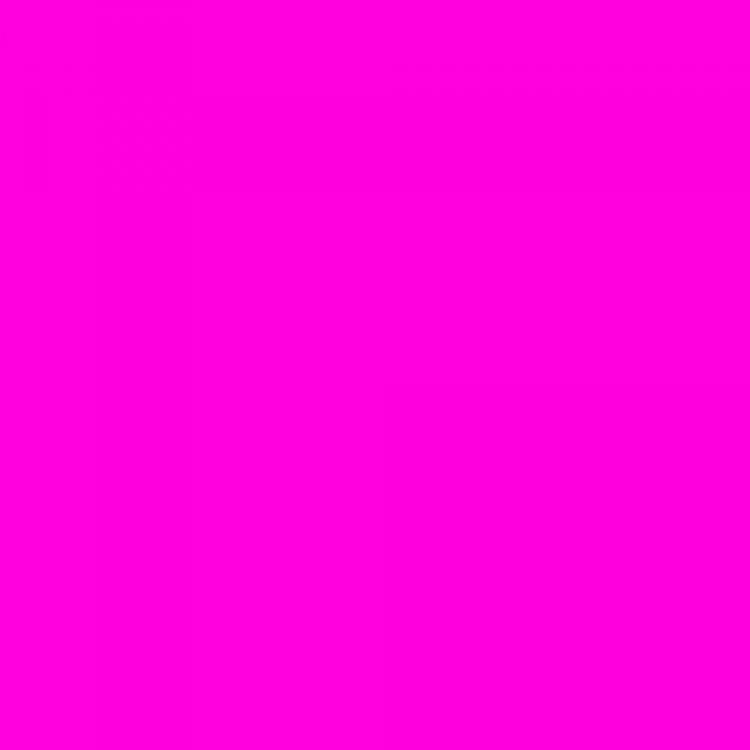 Monokote Trim Sheet Neon Pink (90x12,5cm)