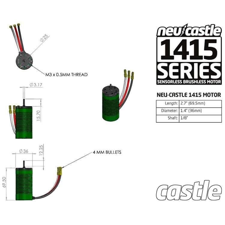 Mamba Max Pro Wiring Diagram - Wiring Diagrams Bib on mamba monster esc wires, mamba monster ecu got wet, mamba max pro wiring diagram, mamba monster wiring dia, mamba monster series diagram,