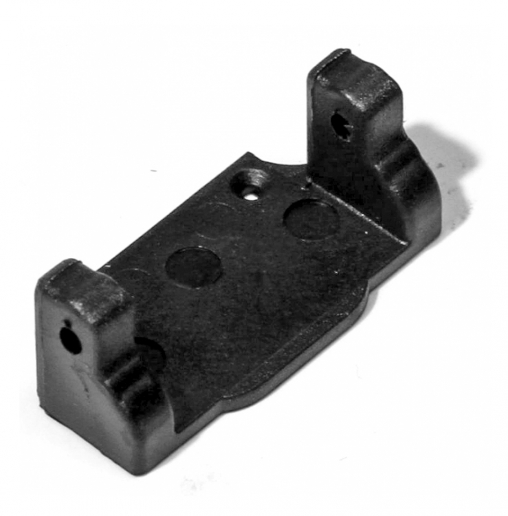 Servoplate Servo Mount 1 24 Right