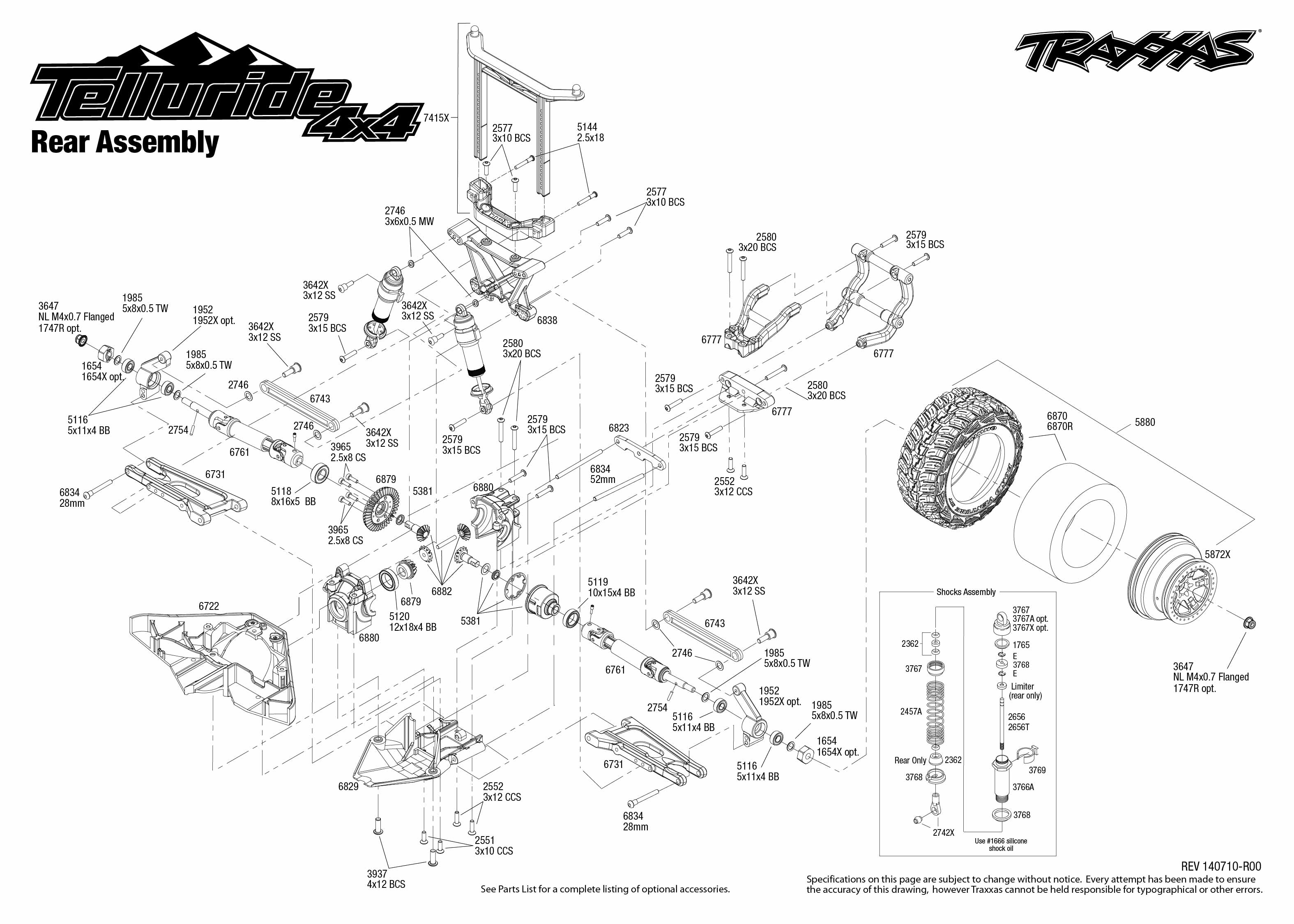 1974 Sportster Wiring Schematics Data Schema 2000 Seadoo Diagram All Kind Of Diagrams 1976 Fj40 Coil 1994 Turn Signal Module Speakers