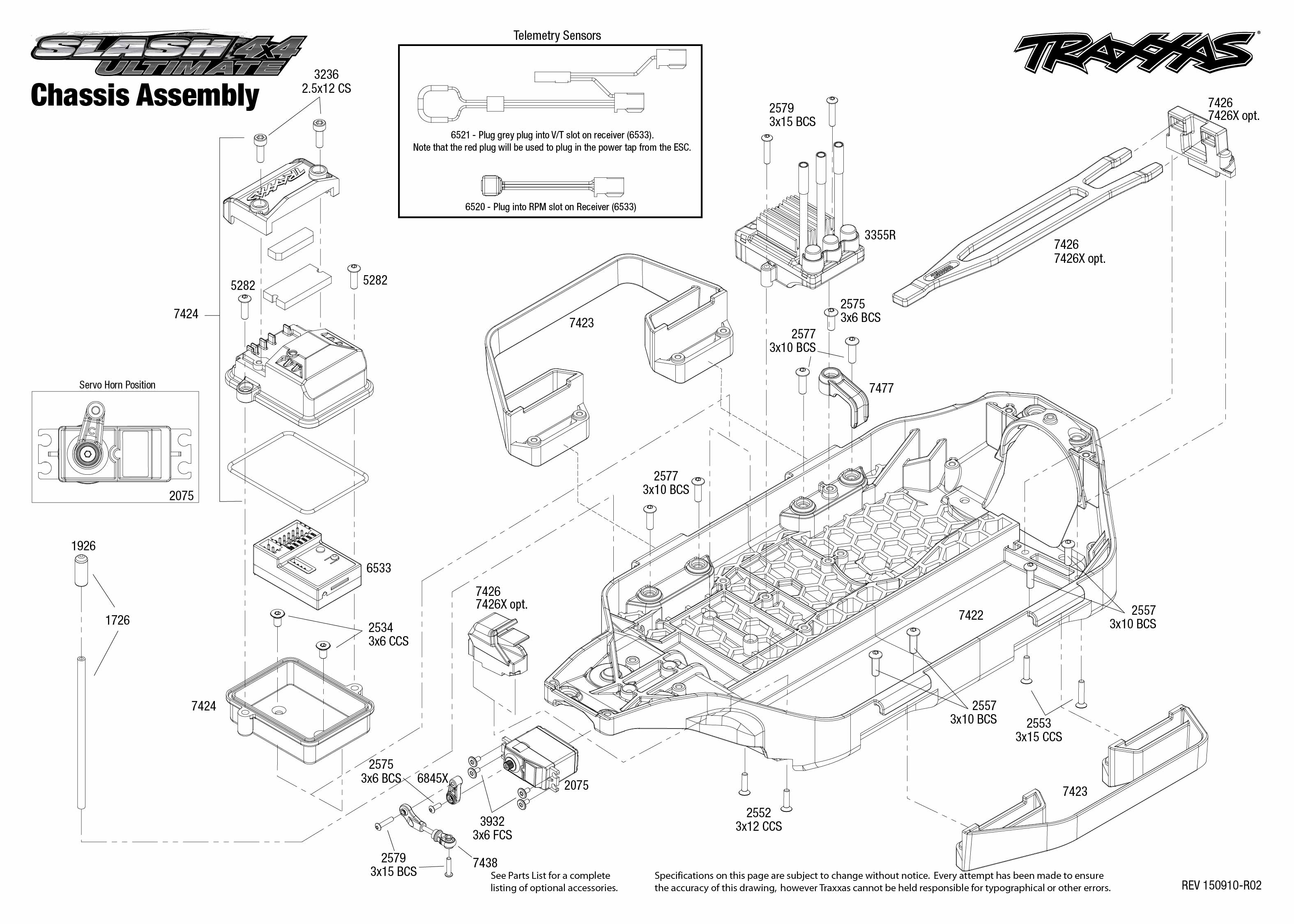 Slash 4x4 Ultimate Rtr 24 Tqi Tsm further Toyota Repair Service Manuals further Steering Axle Diagram furthermore Telluride 4x4 24g Titan 12t 2 moreover Load Charts For Cranes Aerial Lifts And Telehandlers. on ford ranger crawler